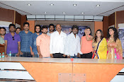 Vasudhaika 1957 movie press meet gallery-thumbnail-8