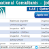 KEO International Consultants - Job Vacancies - UAE | Qatar | Oman