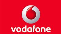 Tariffe Vodafone per Internet 4G su cellulare e chiavette