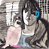 "Sarah Mary Chadwick : ""Sugar Still Melts In The Rain"" (streaming)"