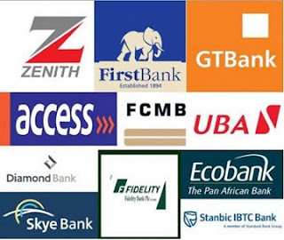 RECESSION: Banks To Closed Branches As It Bites Harder, See List of Affected Banks
