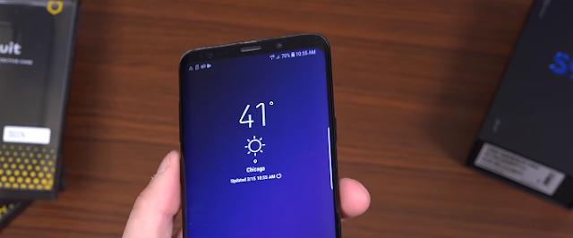 Samsung Galaxy S9 Plus Clone Flash File MT6580__samsung__SM-G960U__hero2qltechn__7.0__ALPS.L1.MP6.V2.19_HCT658 0.WEG.A.L_P55