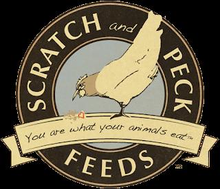 https://www.scratchandpeck.com/