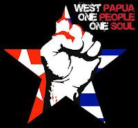 Bangsa Papua Menuju Tahun 2021 dan 2022