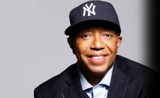 Russell Simmons - Kekayaan Bersih: $325 juta