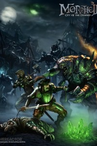 Download Mordheim City of the Damned Full Version – CODEX