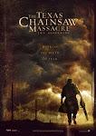 Tử Thần Vùng Texas: Khởi Đầu Sự Chết Chóc - The Texas Chainsaw Massacre: The Beginning