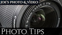 What Aperture Should I Use To Take Portrait Photos? | Photography Tips
