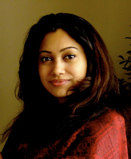 Anjali Menon defends herself