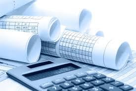 Văn bản 17/VBHN-BTC hợp nhất 3 Thông tư về hóa đơn