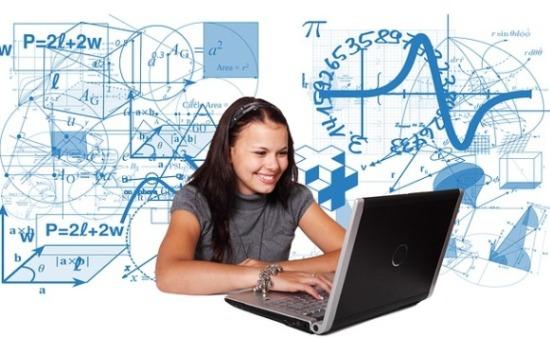 5 Ide Bisnis Online Bagi Mahasiswa yang Mudah Dilakukan