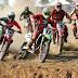 Mocambinho/Jaíba, Chico Sá e Francisco Dumont abrem o calendário do Motocross em 2017