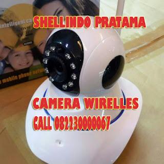https://www.shellindo-pratama.com/2018/08/fitur-sistem-ii-pasang-cctv-camera-ii.html