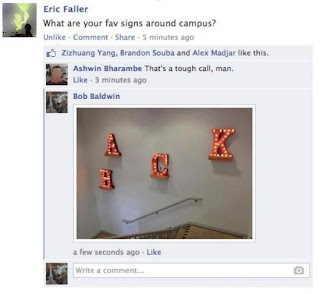 facebook images comment