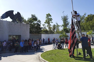 http://vnoticia.com.br/noticia/3462-mp-vai-apurar-responsabilidades-por-incendio-no-ct-do-flamengo