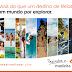 AP reforça descoberta do destino Madeira no mercado nacional