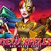 New Wizard101 Hoard Pack Might Be Coming Soon