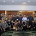 Kabar Baik buat Youtuber Gamers - Ketua MPR Mendukung penuh Pemuda Untuk Main Games