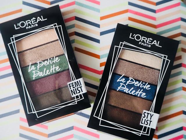loreal-paris-sombras-ojos-mequillaje-la-petite-palette-feminist-stylist