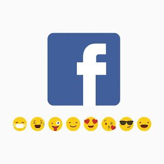 نسيت كلمة سر الفيس بوك والايميل