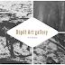 """""""Πολύχρωμο Σκοτάδι κι ασπρόμαυρο Φως"""" στην Dépôt Art gallery"""