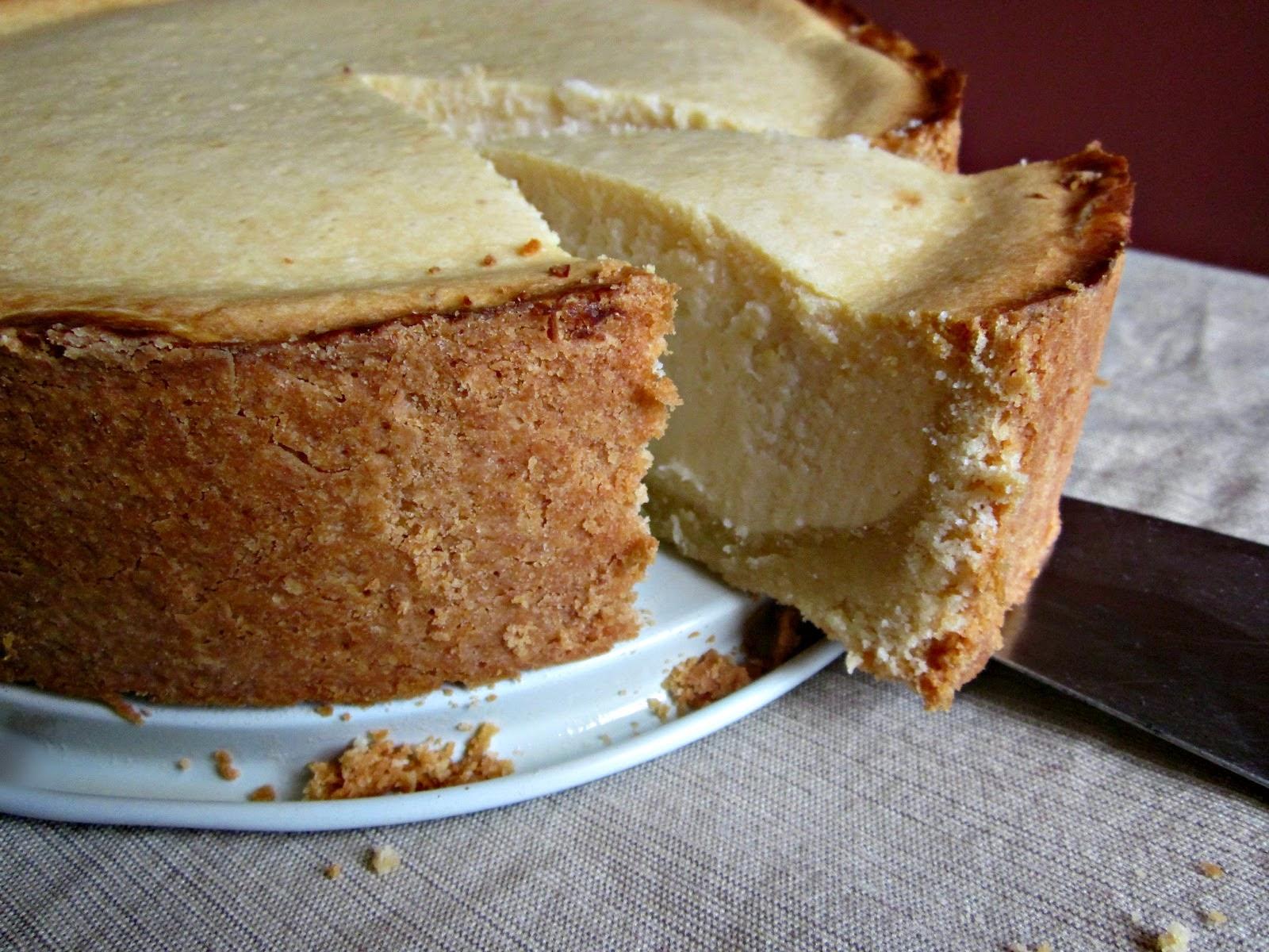 Member.cheesecake.com.au