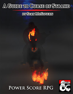 http://www.dmsguild.com/product/189372/A-Guide-to-Curse-of-Strahd