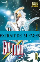http://www.kana.fr/gintama-extrait-chapitre-1/#.Wqvdknwh2pr