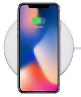 ıphone yeni sarj