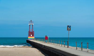 Top Spring Break Destinations in Michigan