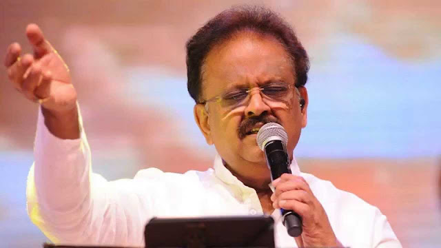 పాడుతా యాప్తో.. తీయగా..! | singing | GRANTHANIDHI | MOHANPUBLICATIONS | bhaktipustakalu