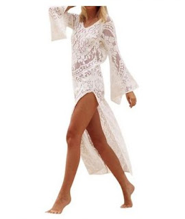 http://www.tosave.com/p/Sexy-Women-Lady-Long-Sleeve-Lace-Beach-Dress-V-Neck-Split-Backless-Summer-Dress-198205.html