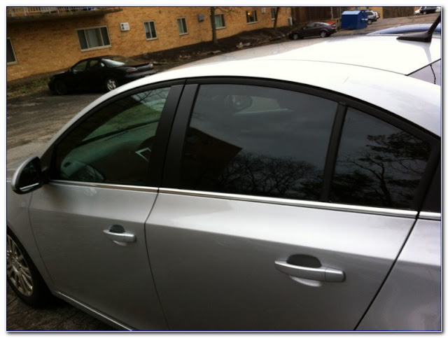 Automobile WINDOW TINTING Prices Near Me