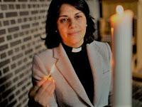 Imigran Iran Menjadi Pendeta di Eropa, Mengklaim Memurtadkan 1500 Muslim