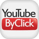YouTube By Click 2.2.111 Full Crack