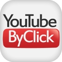 YouTube By Click 2.2.108 Full Crack Free Download