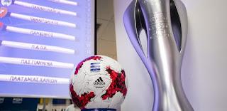 Super League: Το πρόγραμμα του πρωταθλήματος 2017-18