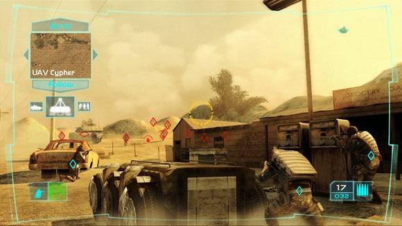 ghost-recon-advanced-warfighter-2-pc-screenshot-www.ovagames.com-3