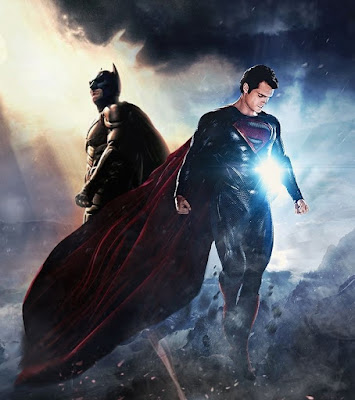 Batman V Superman HD Posters Free download