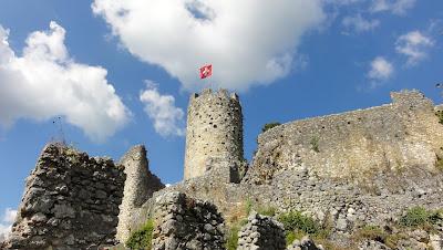 Schloss Neu Falkenstein