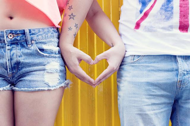 Razones afectivas, sociales y evolutivas están detrás de la elección de un pareja