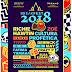 Vuelve Breakfest | Un festival que te hará  estimular todos los sentidos