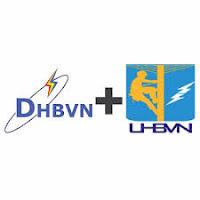 DHBVN, UHBVN Online Bill Payment