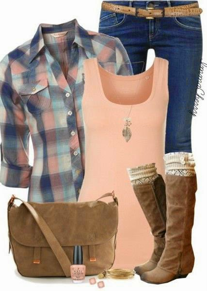 outfits-ideas-comfy