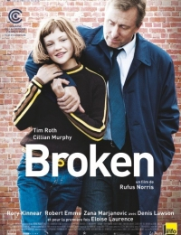 Broken | Bmovies
