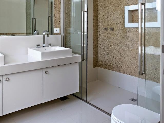 banheiros-com-pastilhas-40