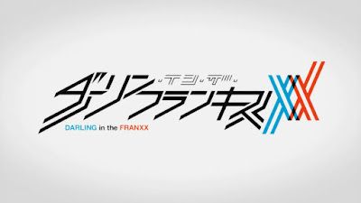 Darling in the FranXX Subtitle Indonesia [Batch]