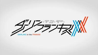 Darling in the FranXXSubtitle Indonesia [Batch]