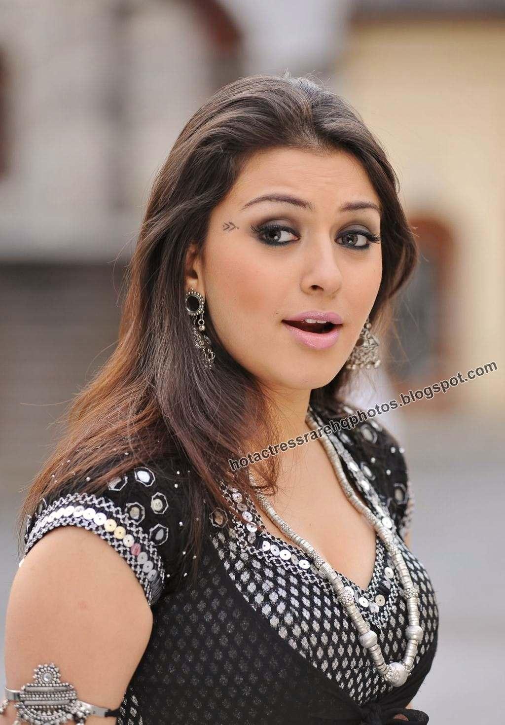 Hot Indian Actress Rare HQ Photos: Hot Tamil Actress ...