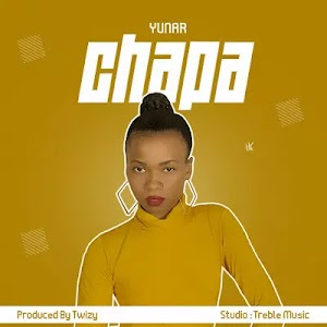 Download Audio | Yuna - Chapa